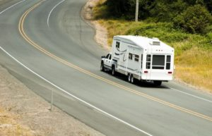 Traveling With A Camper/RV - RV Resorts